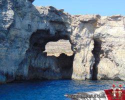 16 Junio Crucero por Comino Malta (57)