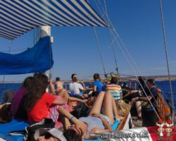 16 Junio Crucero por Comino Malta (59)