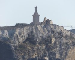 16 Junio Crucero por Comino Malta (6)