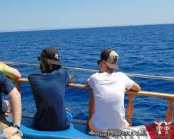 16 Junio Crucero por Comino Malta (8)