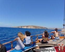 16 Junio Crucero por Comino Malta (9)