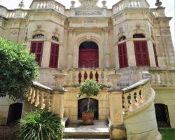 16 Mayo Gardens Tour Malta (1)