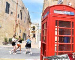 16 Mayo Gardens Tour Malta (12)