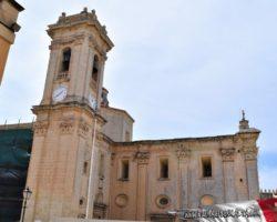 16 Mayo Gardens Tour Malta (13)