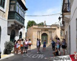 16 Mayo Gardens Tour Malta (14)