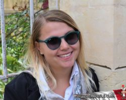 16 Mayo Gardens Tour Malta (15)