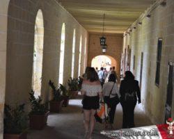 16 Mayo Gardens Tour Malta (16)