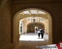 16 Mayo Gardens Tour Malta (18)