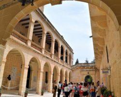 16 Mayo Gardens Tour Malta (19)