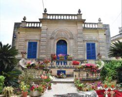 16 Mayo Gardens Tour Malta (2)