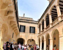 16 Mayo Gardens Tour Malta (20)
