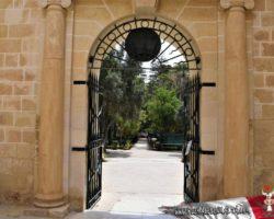 16 Mayo Gardens Tour Malta (21)