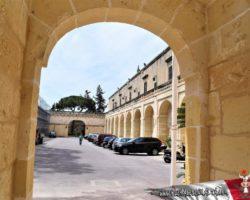 16 Mayo Gardens Tour Malta (22)
