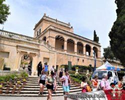 16 Mayo Gardens Tour Malta (23)