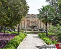 16 Mayo Gardens Tour Malta (27)