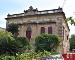 16 Mayo Gardens Tour Malta (3)