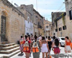 16 Mayo Gardens Tour Malta (5)