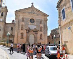 16 Mayo Gardens Tour Malta (6)