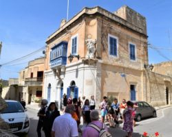 16 Mayo Gardens Tour Malta (7)