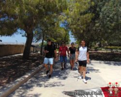 17 Julio Capitales de Malta (10)