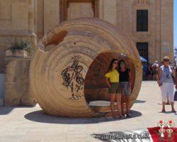 17 Julio Capitales de Malta (11)