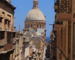 17 Julio Capitales de Malta (12)