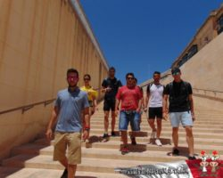 17 Julio Capitales de Malta (13)
