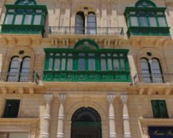 17 Julio Capitales de Malta (14)