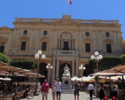 17 Julio Capitales de Malta (15)