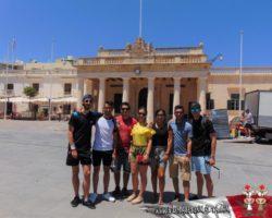 17 Julio Capitales de Malta (16)