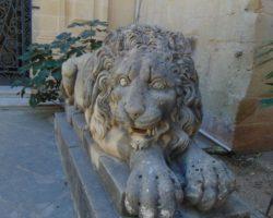 17 Julio Capitales de Malta (17)