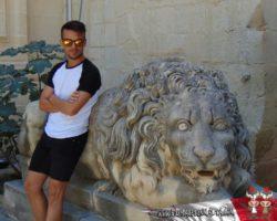 17 Julio Capitales de Malta (18)