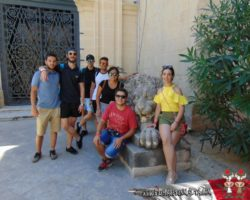 17 Julio Capitales de Malta (19)