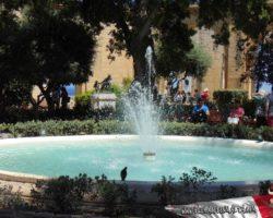 17 Julio Capitales de Malta (2)