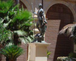 17 Julio Capitales de Malta (21)