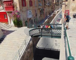 17 Julio Capitales de Malta (22)