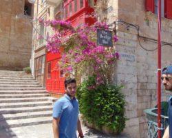 17 Julio Capitales de Malta (23)