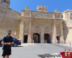 17 Julio Capitales de Malta (24)