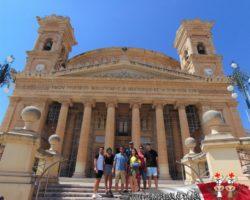17 Julio Capitales de Malta (25)