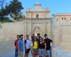 17 Julio Capitales de Malta (29)