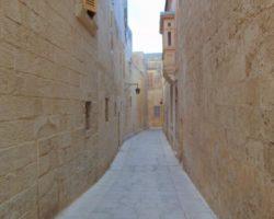 17 Julio Capitales de Malta (30)