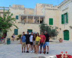 17 Julio Capitales de Malta (32)