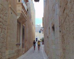 17 Julio Capitales de Malta (33)