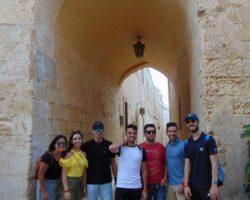 17 Julio Capitales de Malta (34)
