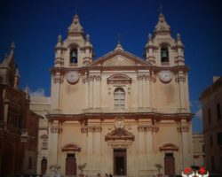 17 Julio Capitales de Malta (35)