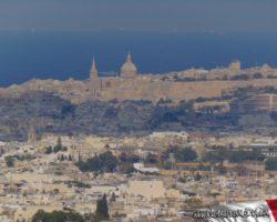 17 Julio Capitales de Malta (37)
