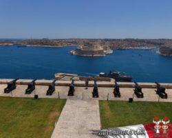 17 Julio Capitales de Malta (4)