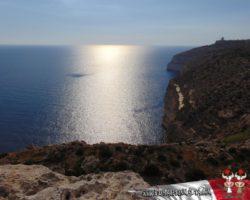 17 Julio Capitales de Malta (40)