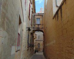 17 Julio Capitales de Malta (41)