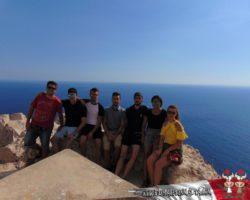 17 Julio Capitales de Malta (42)